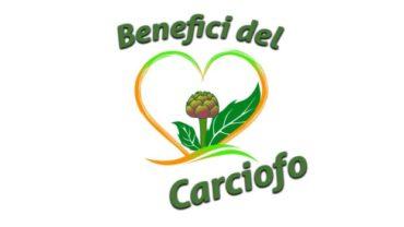 benefici del carciofo